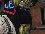 Luke Banner (Tierra-807128)