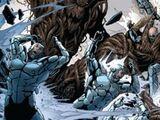 Groot (Terre-616)