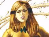 Crystalia Amaquelin (Tierra-616)