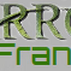 Wiki-wordmark arrow.png
