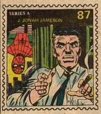 J. Jonah Jameson Marvel Value Stamp.jpg