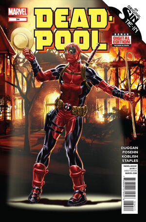Deadpool Vol 3 34A.jpg