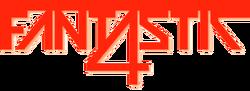 Fantastic Four (2014) logo2.png