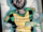 Jack Mead (Terre-616)