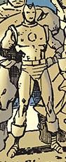 Anthony Stark (Terra-9930)