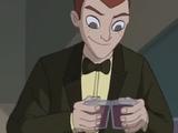 Harold Osborn (Tierra-26496)