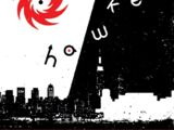 Hawkeye Vol 4 7