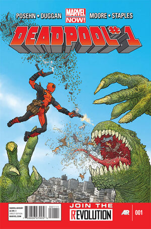 Deadpool Vol 3 1.jpg