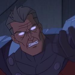 Erik Lehnsherr (Tierra-8096) de Wolverine and the X-Men (serie animada) Temporada 1 3.png