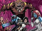 Death of Wolverine: The Logan Legacy Vol 1 6