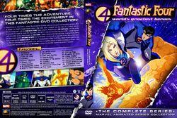Marvel Animated Fantastic Four World s Greatest Heroes - English - Custom f.jpg