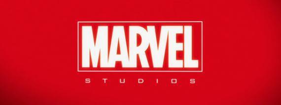 The War Knight/Marvel Studios anuncia oficialmente Ant-Man and the Wasp y tres nuevas películas en 2020