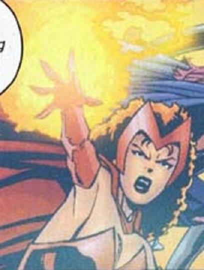 Wanda Maximoff (Tierra-2182)