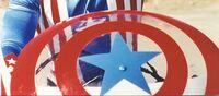 Captain America Film Shield.jpg