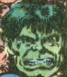 Bruce Banner (Terra-97751)/Galeria