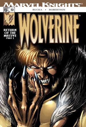Wolverine Vol 3 13.jpg