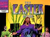 Jesus de Nazareth (Tierra-616)