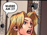 Paige Guthrie (Tierra-616)