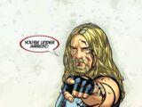 Thor Odinson (Terra-1610)