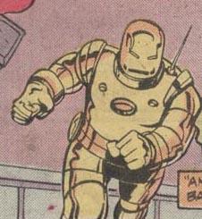 Anthony Stark (Terra-7812)