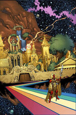 Asgard (City) 001.jpg