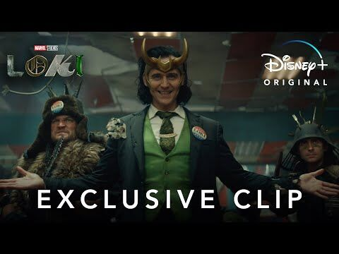 Exclusive_Clip_-_Loki_-_Disney+