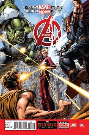 Avengers Vol 5 9.jpg