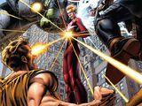Os Vingadores Vol 5 9