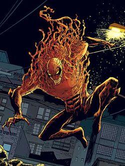 Edward Brock (Earth-616) from Venom Vol 2 33.jpg