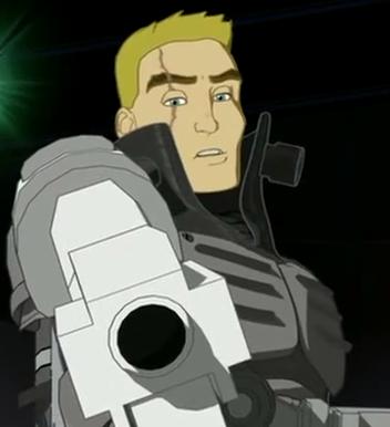 Boris (Tierra-760207)