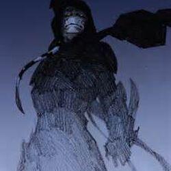 Gorr (Terre-616)
