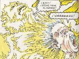Zzzax (Tierra-616)