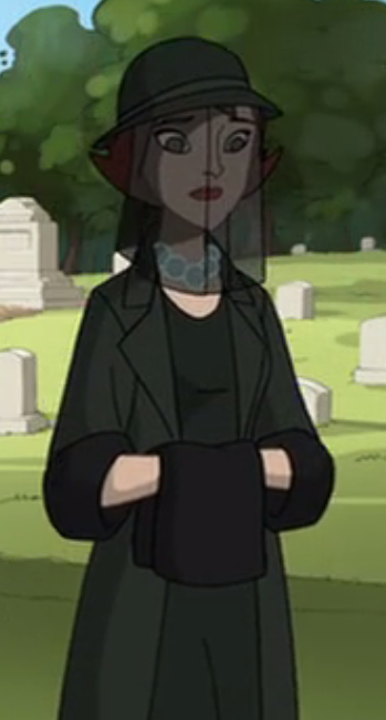 Emily Osborn (Tierra-26496)