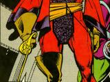 Gareth (Spartoi) (Tierra-616)