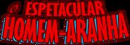 O Espetacular Homem-Aranha de Nick Spencer Logo