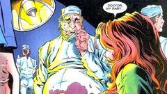 Pregnant-wife-poisoned-1445544515.jpg