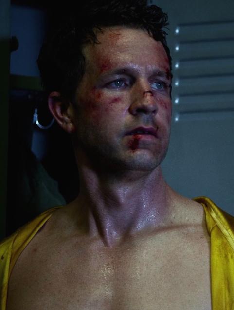 Джонатан Мёрдок (199999)