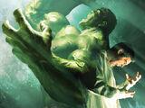 Bruce Banner (Terre-616)