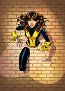 Intangibility-selfe28093kitty-pryde-marvel