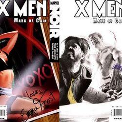 X-Men Noir.jpg
