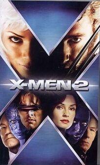 X-men 2 (film).jpg