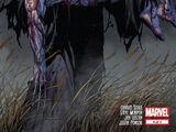 A Morte do Wolverine Vol 1 4