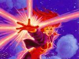 Angelica Jones (Tierra-616)