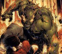 US 4 Green Goblin.jpg