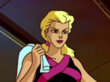 Elizabeth Ross (Tierra-534834)