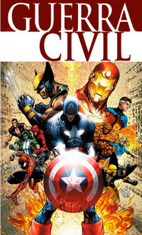 Guerra Civil Marvel Logo 2.png