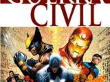 Guerra Civil (Evento)