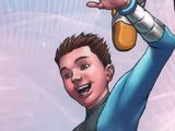 Jack Power (Tierra-616)