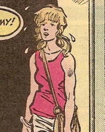 Margaret Craig (Tierra-616).jpg