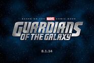 Guardic3b5es-da-galaxia-logo-1